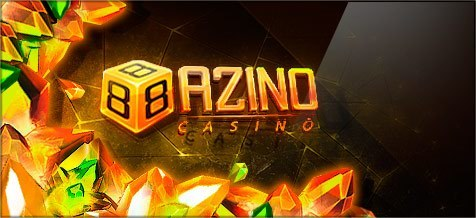 azino888 win промокод