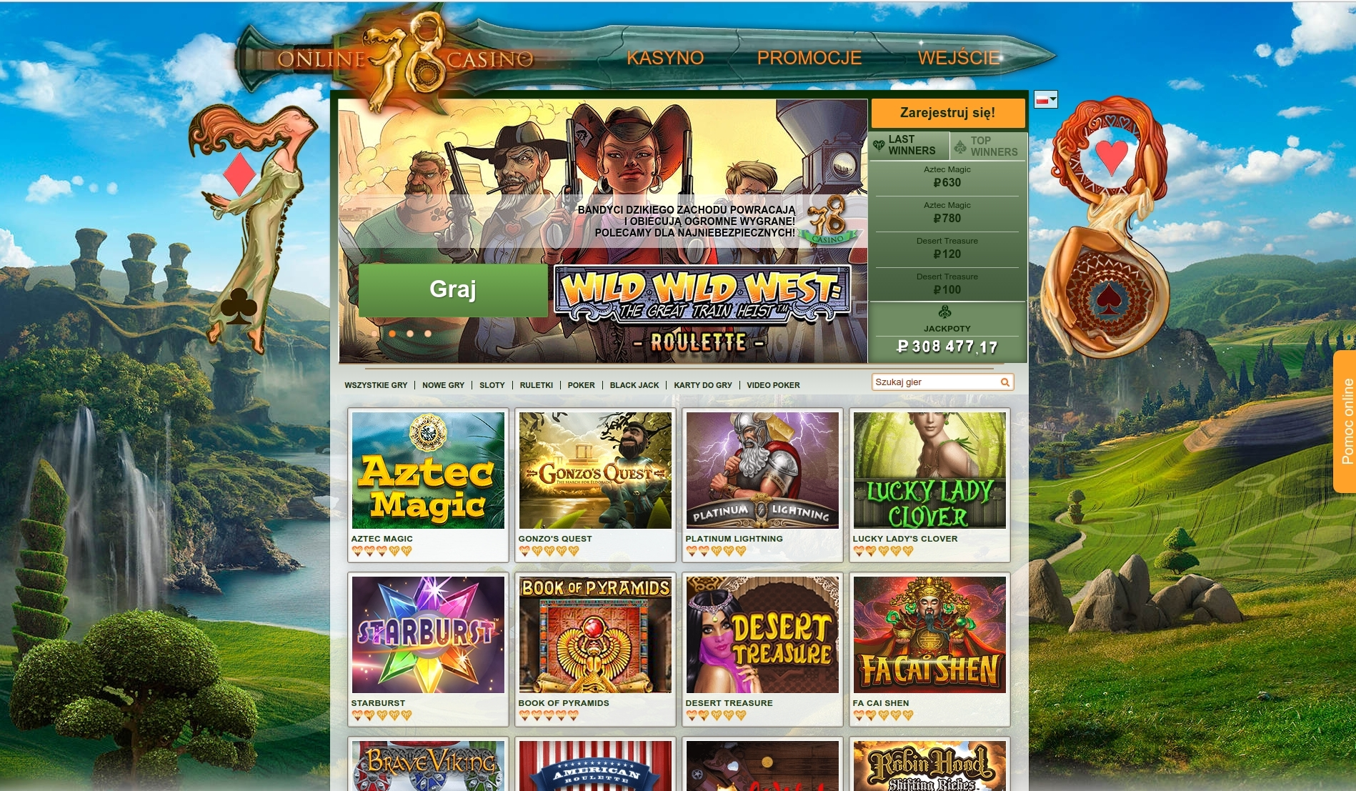 официальный сайт 11slot78 win казино онлайн