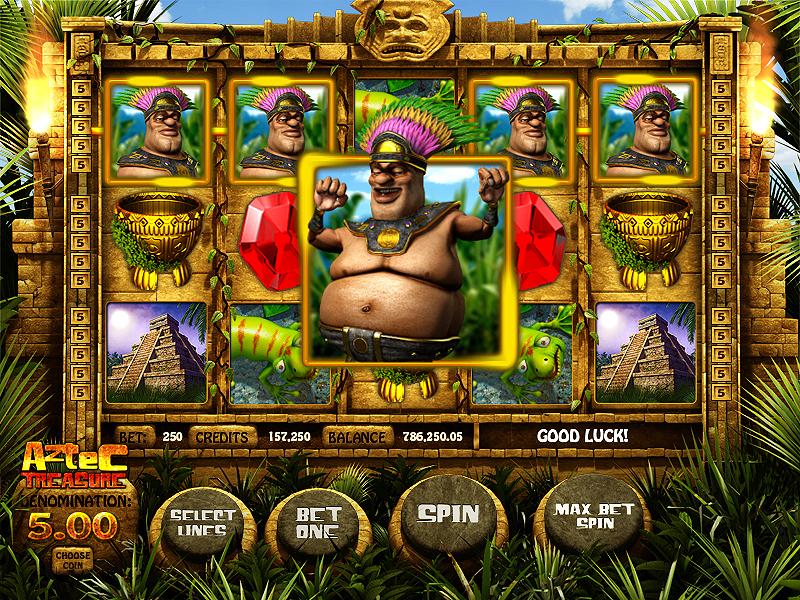Gaminatorslots.com/games