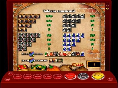 Игровые автоматы bazar майнкрафт самая крутая карта играть