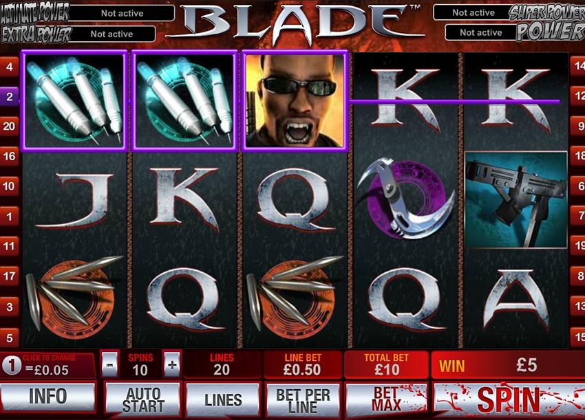 Интернет казино рулетка яндекс деньги