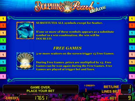 Онлайн играть игровые автоматы обезьянки