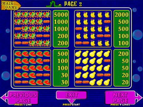 Азартные игры золото партии