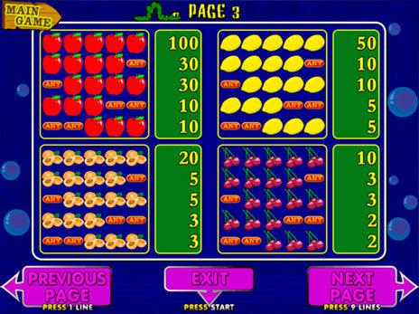 Игровые автоматы сейфы играть бесплатно