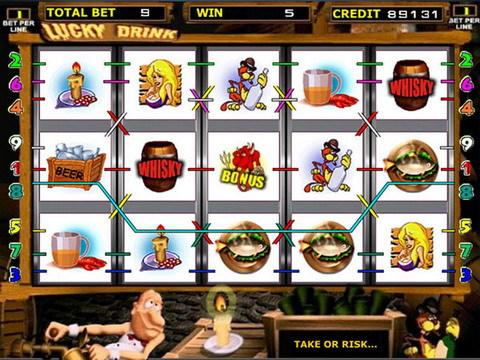 Черти игровые автоматы играть онлайн бесплатно без регистрации