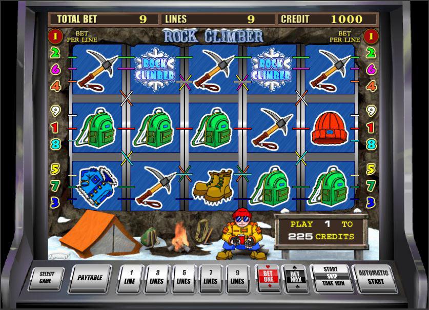 Игровые автоматы штрафы