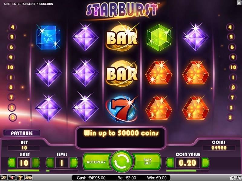 максимальная игровые ставка автоматы играть онлайн