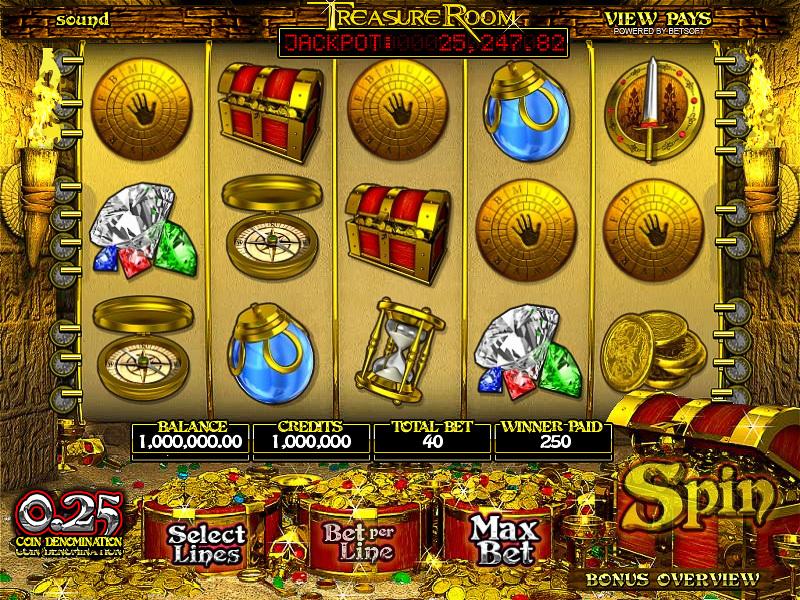 казино онлайн создать бесплатно свое