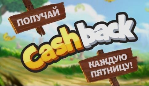 Лучшие зарубежные интернет казино
